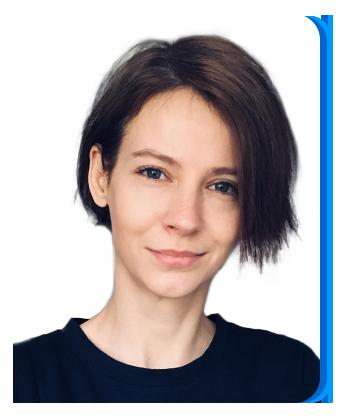 Dr Katarzyna Opuchlik