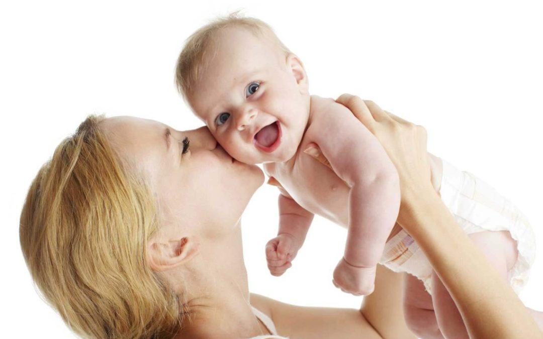 Cięcie cesarskie czy poród naturalny?