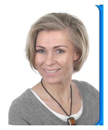 Dr Daria Książak