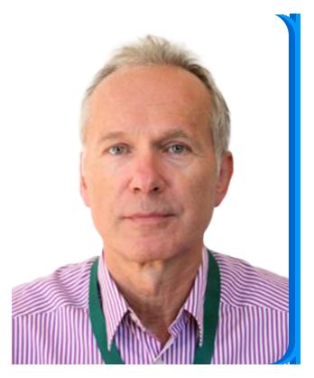 Dr n. med. Jacek Turowski