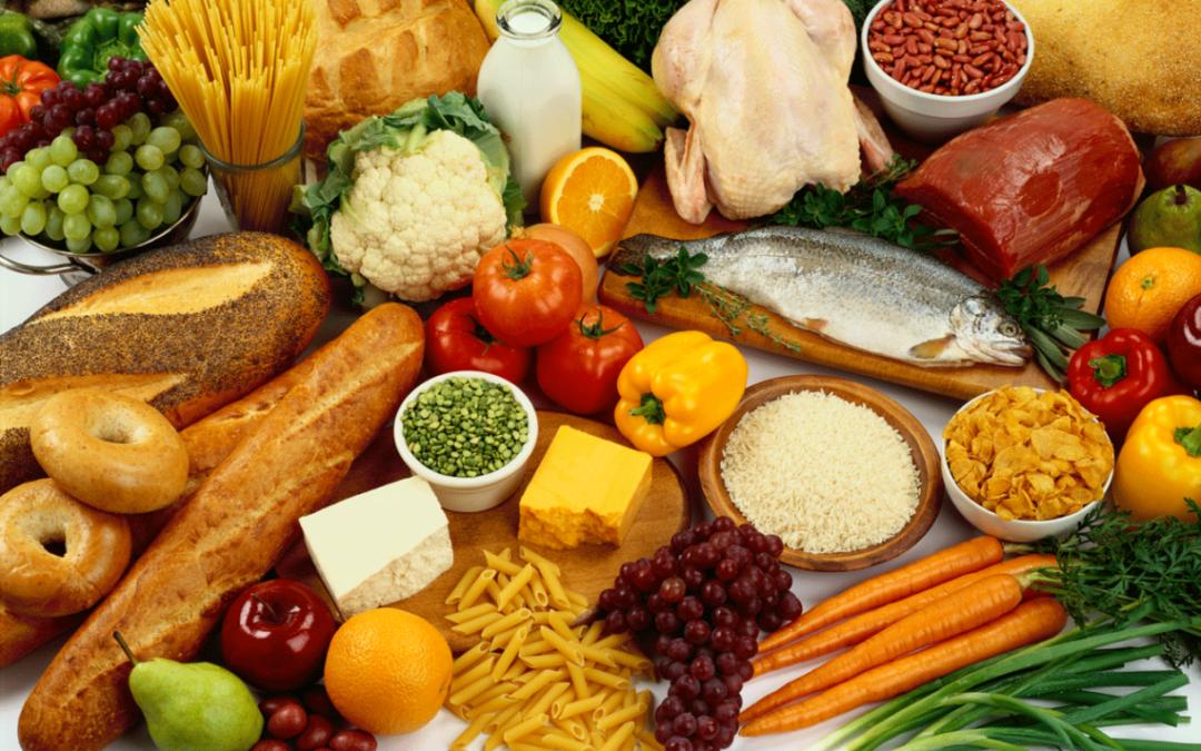 Jedzenie kompulsywne – co to jest?