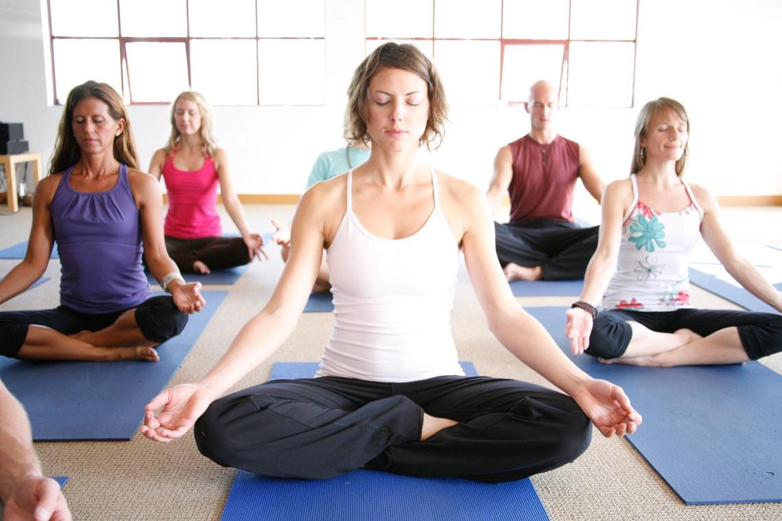 4 ćwiczenia, które poprawią twoją sprawność seksualną (WIDEO)