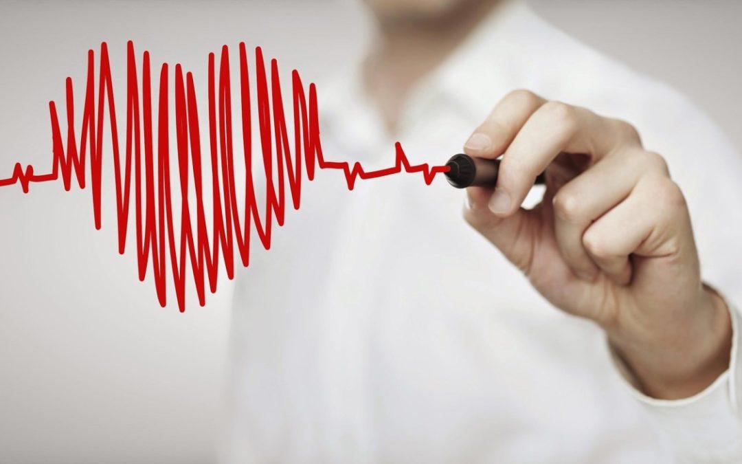 Jak poprawić kondycję własnego serca?