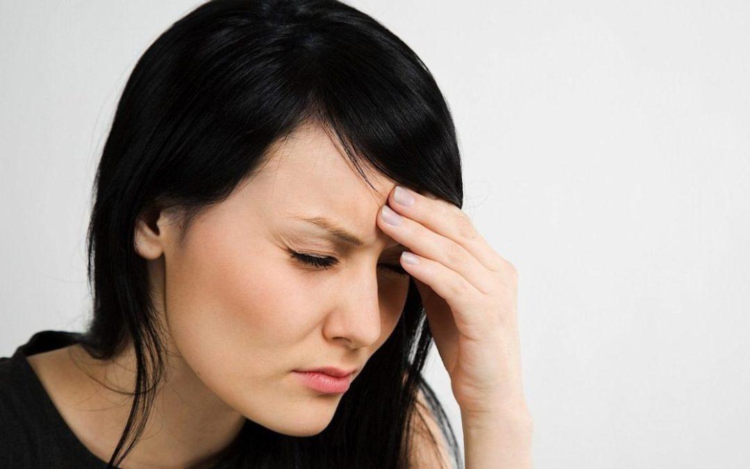 7 objawów, których nie warto ignorować