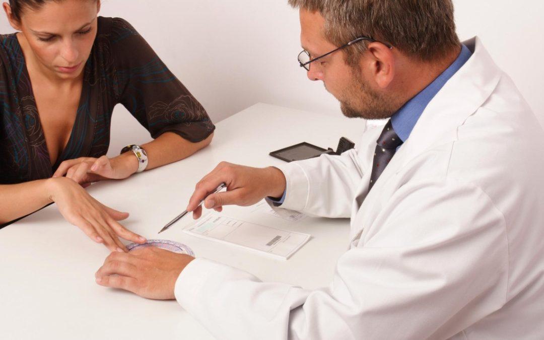 Co to jest nadżerka i jak ją leczyć?