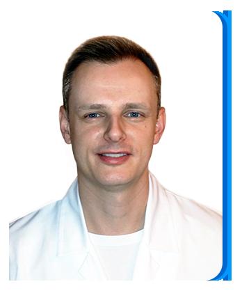 Dr Paweł Panin