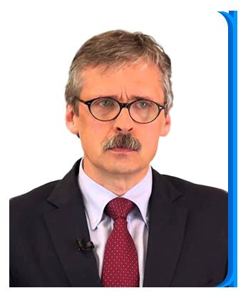 Prof. dr hab. n. med. Piotr Andziak