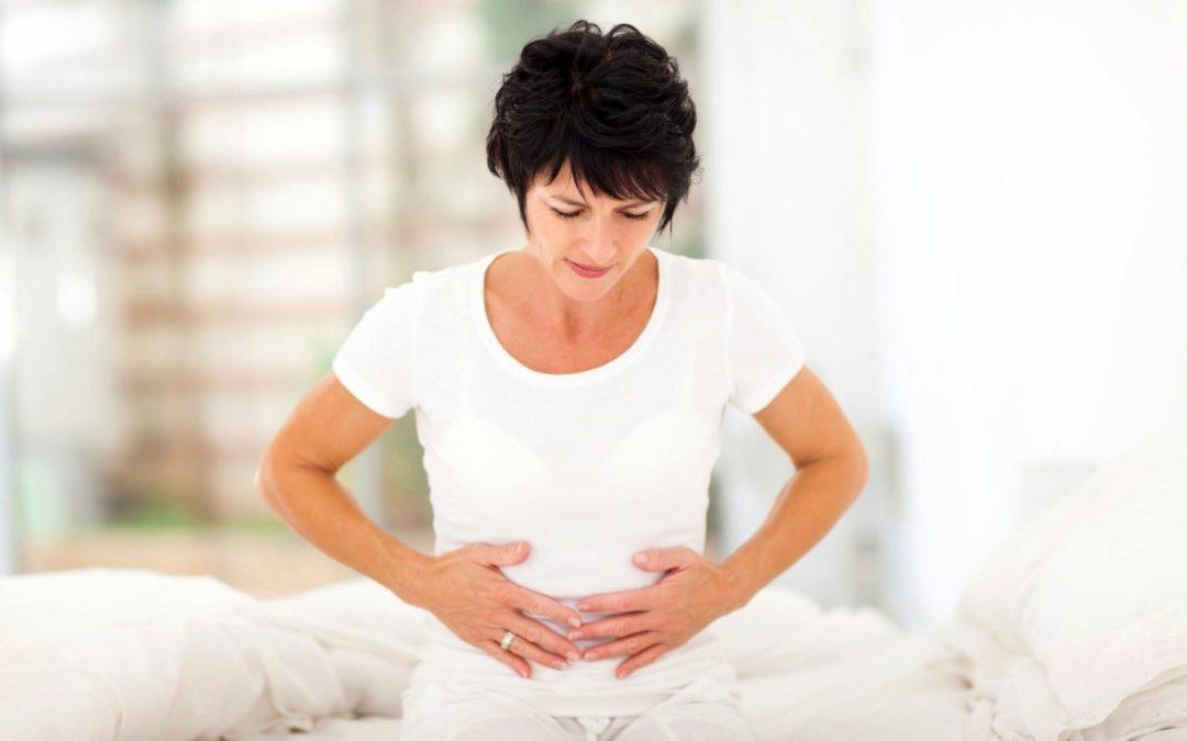Torbiele jajnika-przyczyny, objawy, leczenie