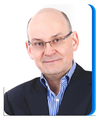 Dr n. med. Krzysztof Szafranko